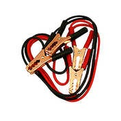 Cablu transfer curent 12V - 300A