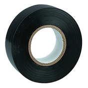 Banda izolatoare 19mmx20m 1buc - Negru