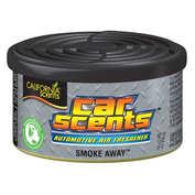 Odorizant auto California scents - Smoke away