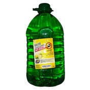 Solutie spalat parbriz anti insecte 5L
