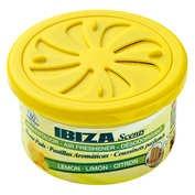 Odorizant auto Ibiza scents - Lemon